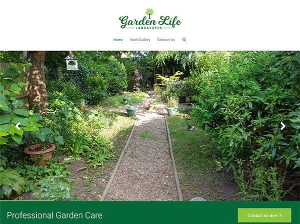 garden life landscapes e1592562131944 - Web Portfolio