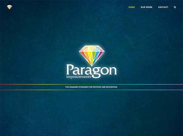 paragon improvements e1592562222268 - Web Portfolio